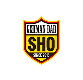 German Bar SHO