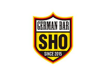 German Bar SHO