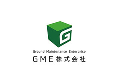 GME株式会社