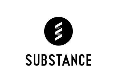 SUBSTANCE株式会社