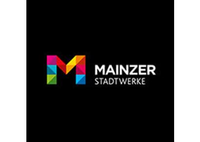 Mainzer Stadtwerke AG