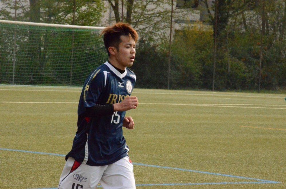 【トップチーム】 第24節 vs FC Bienwald Kandel 試合記録