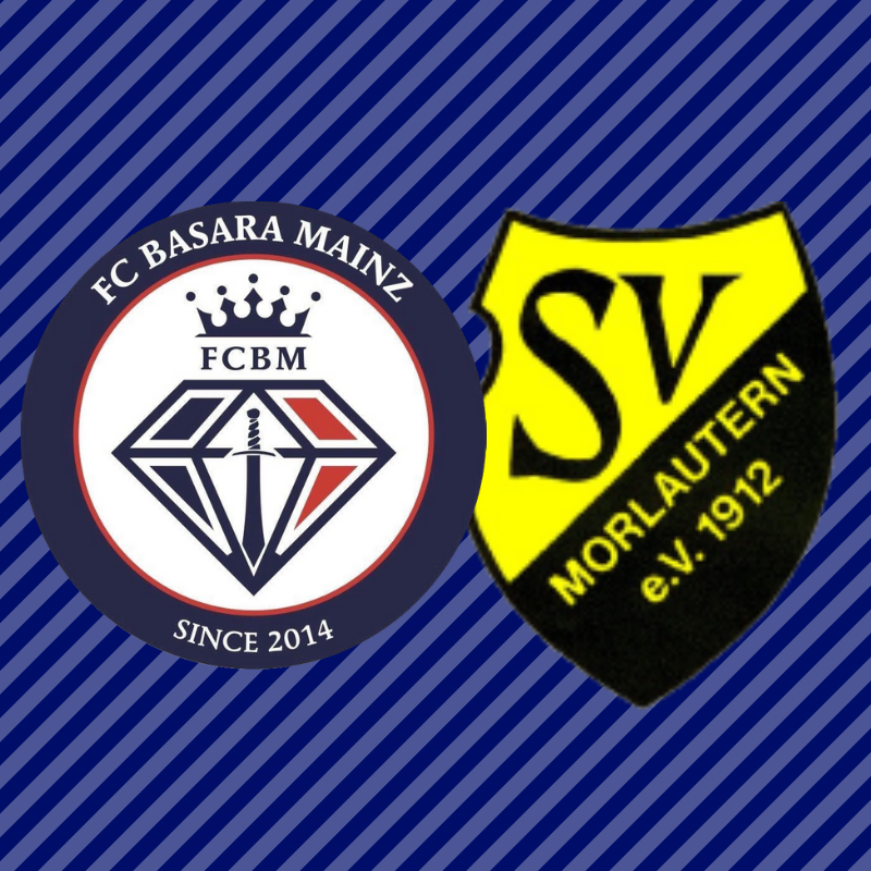 【マッチプレビュー 第5節 vs SV Morlautern】