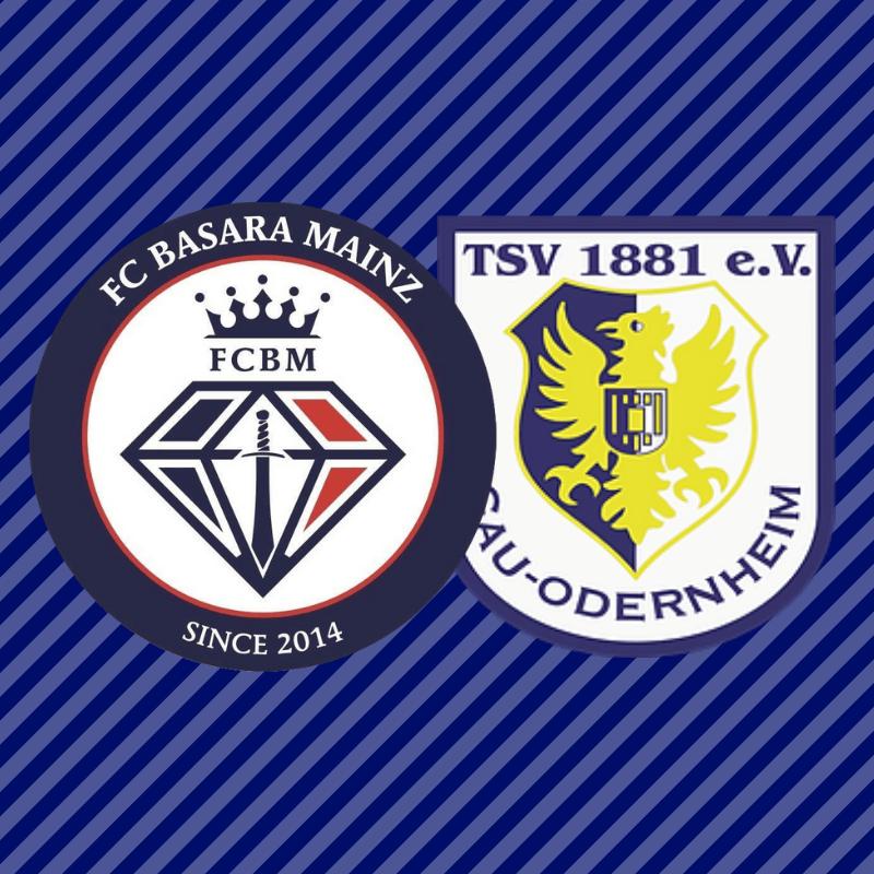 【マッチプレビュー 第2節 vs TSV Gau-Oderheim】