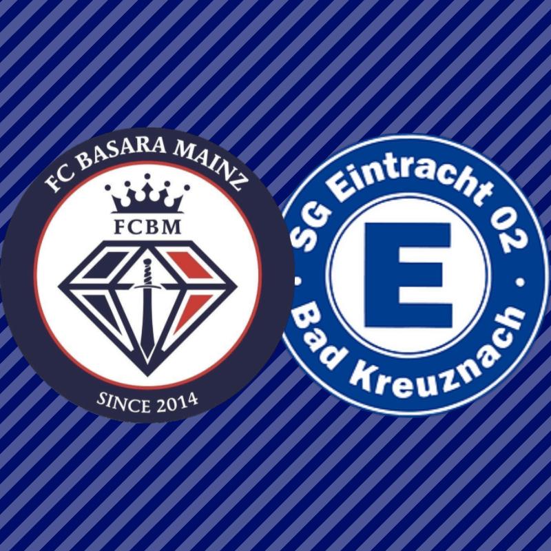 【マッチプレビュー 第3節 vs SG Eintr. Bad Kreuznach】