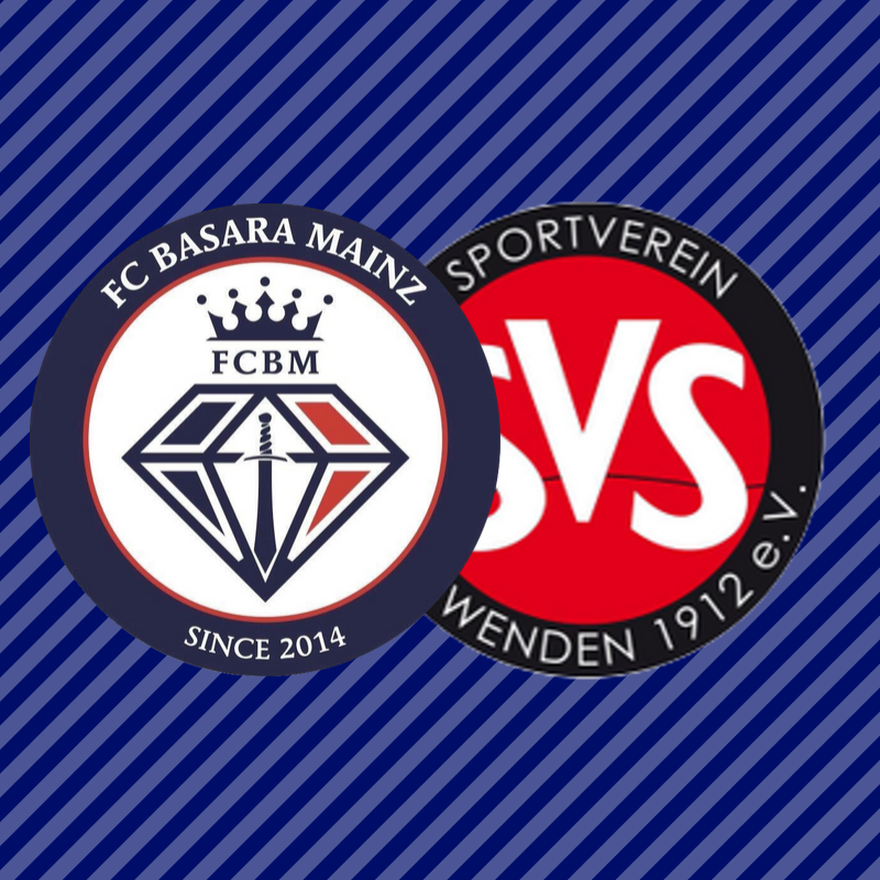 【マッチプレビュー 第9節 vs SV Steinwenden】