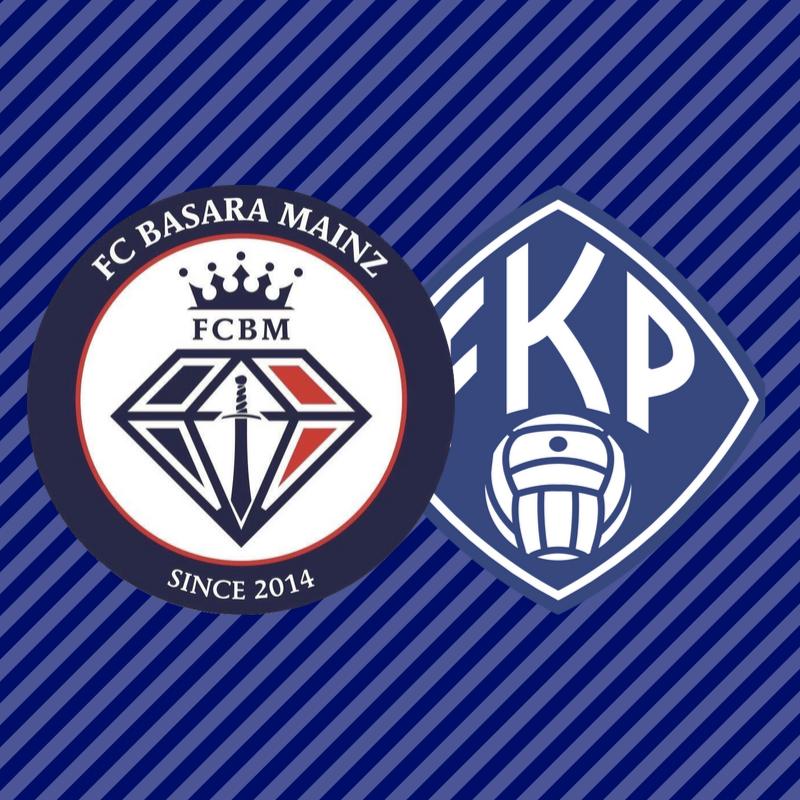 【マッチプレビュー 第11節 vs FK 03 PirmasensⅡ】