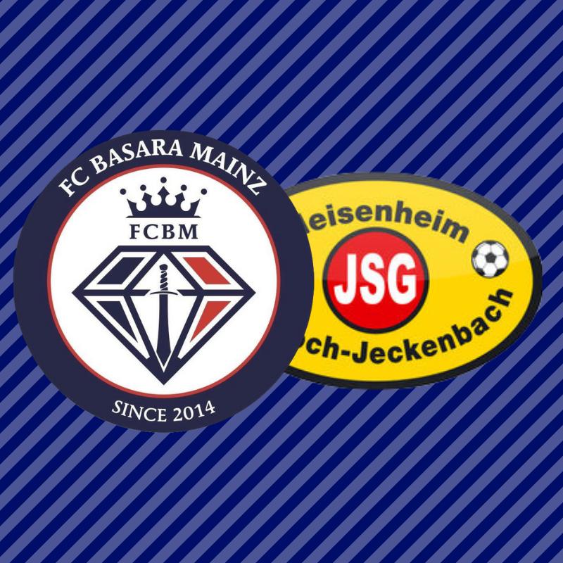 【マッチプレビュー 第16節 vs SG Meisenheim/Desloch-Jackenbach】