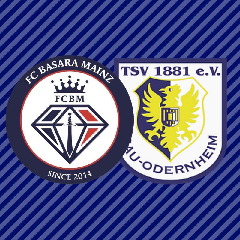 【マッチプレビュー 第17節 vs TSV Gau-Oderheim】