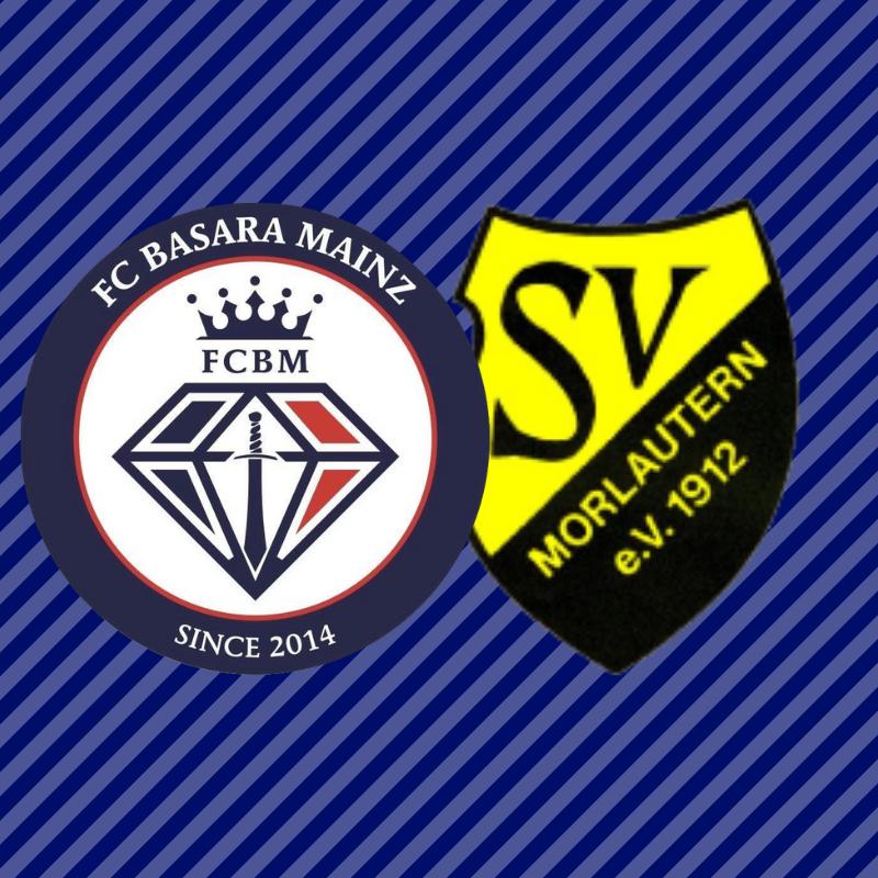 【マッチプレビュー Verbandsliga Südwest 第20節 vs SV Morlautern】