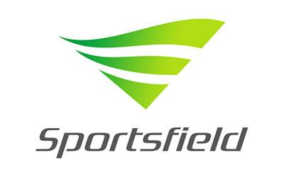 「株式会社スポーツフィールド」とオフィシャルパートナー契約締結のお知らせ