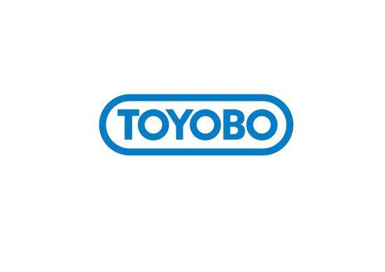 「東洋紡株式会社」とゴールドスポンサー契約締結のお知らせ