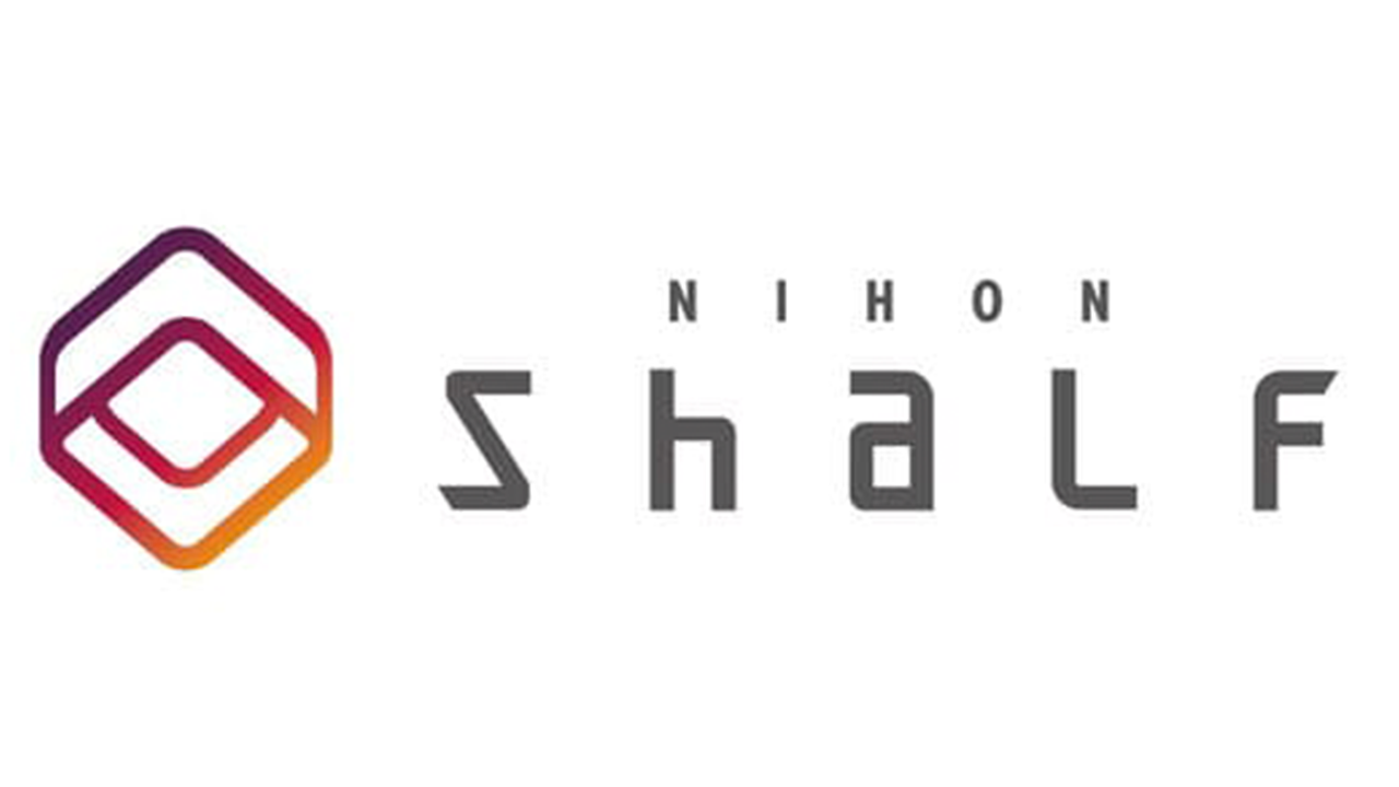 「株式会社日本シャルフ」とシルバースポンサー契約締結のお知らせ