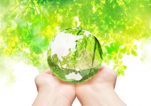環境問題に積極的に取り組むドイツ!「Pfand」って??